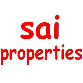 rtc Properties